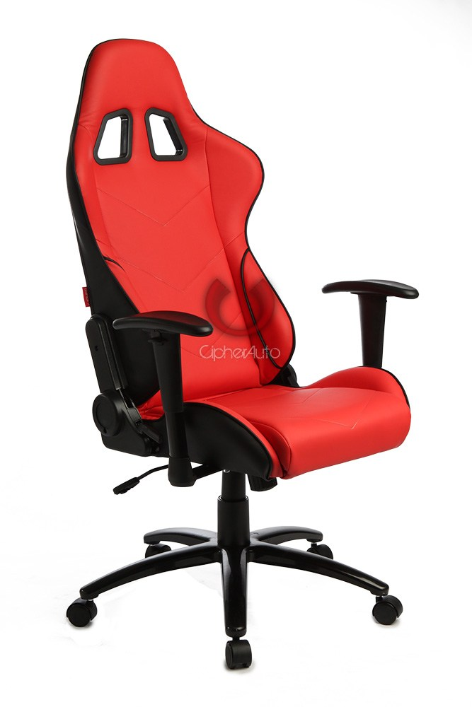 Racing Car Office Chairs