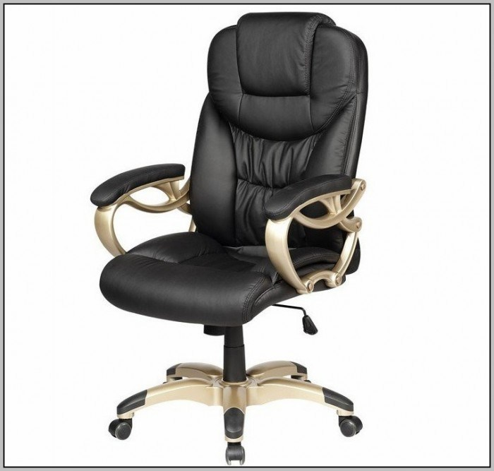 Racing Office Chair Uk