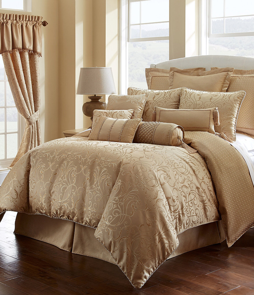 Ralph Lauren Comforter Sets Clearance