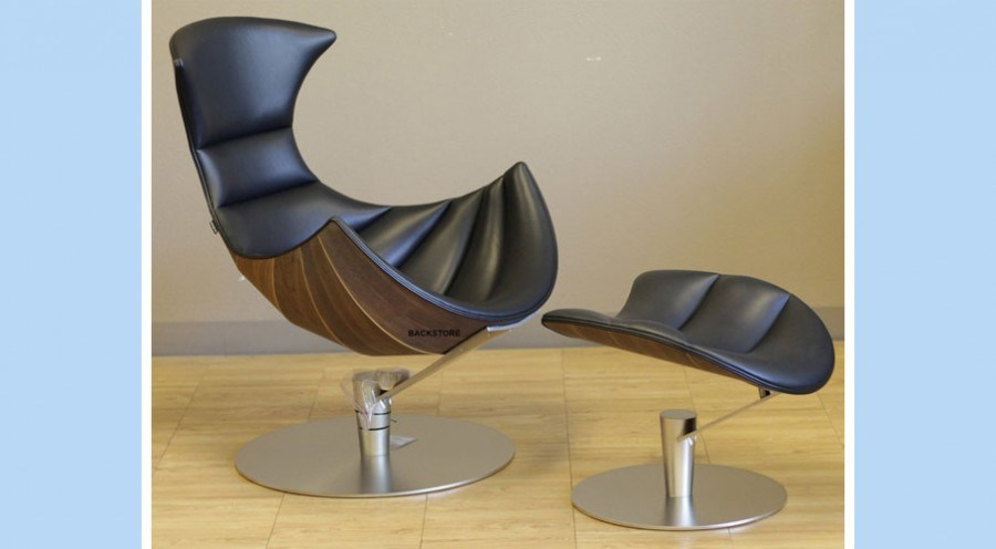 Really Cool Office Chairs