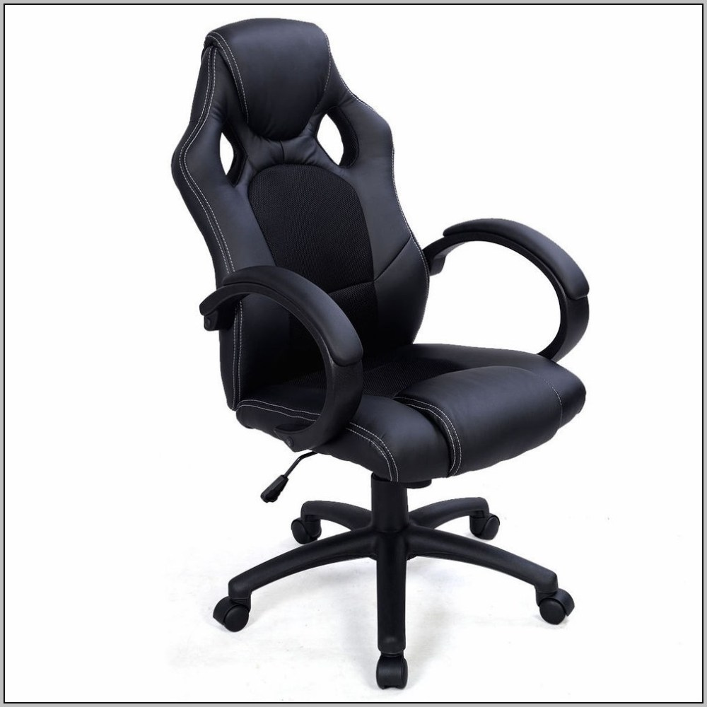 Recaro Office Chair Ebay