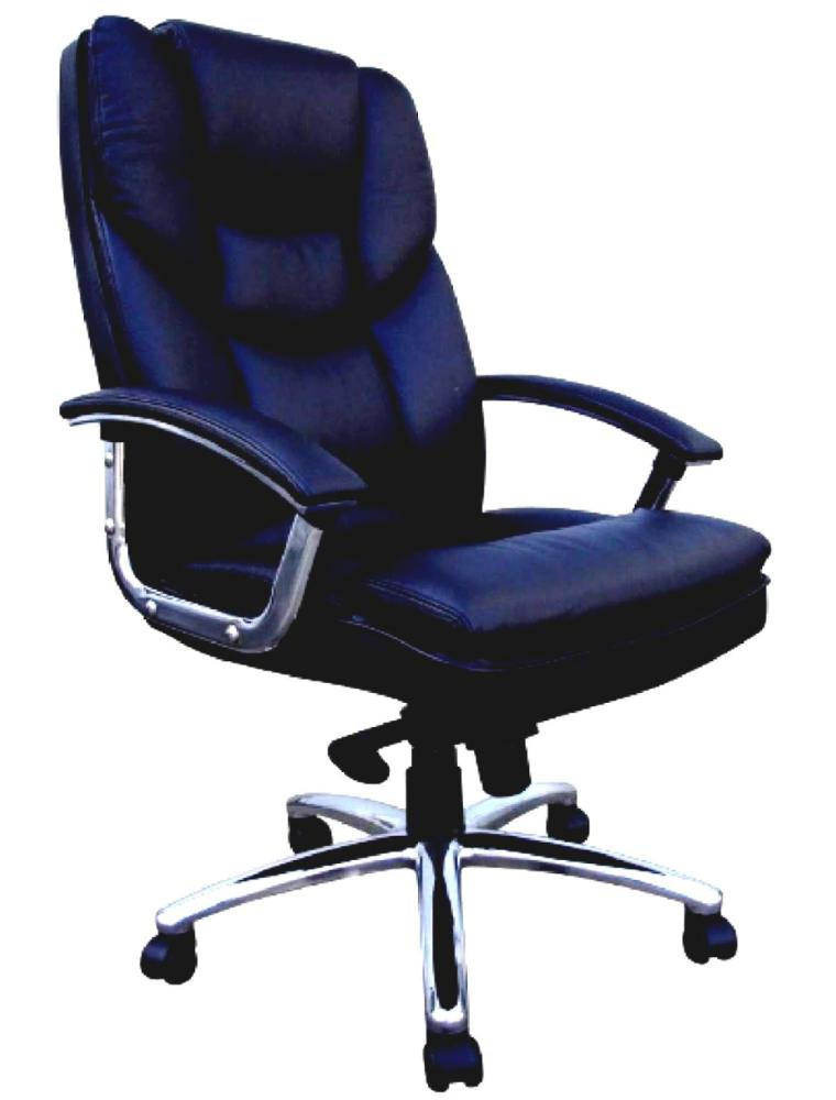 Recaro Office Chair Review