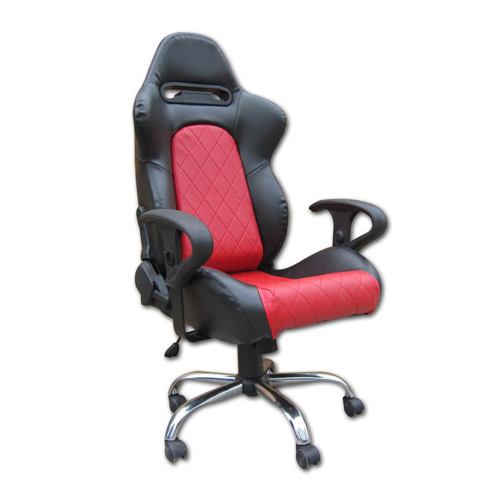 Recaro Racing Office Chair