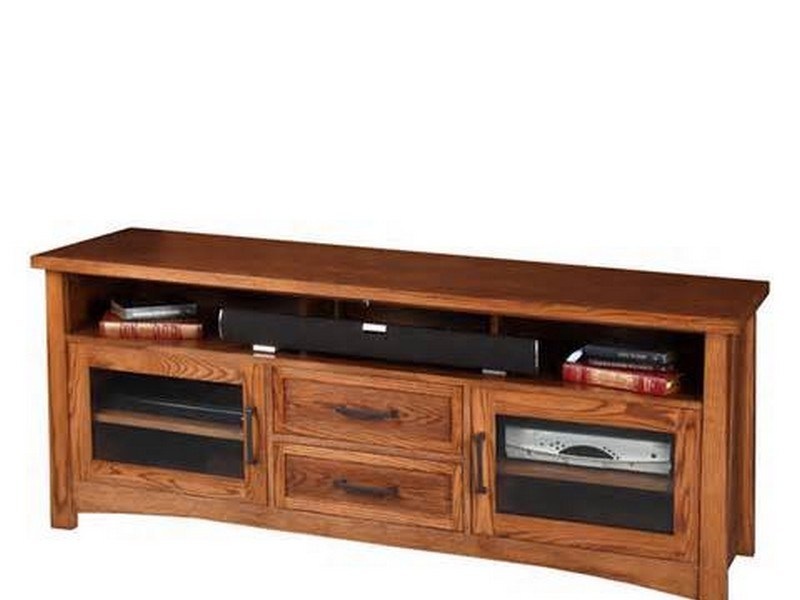 Reclaimed Wood Tv Stands For Flat Screens