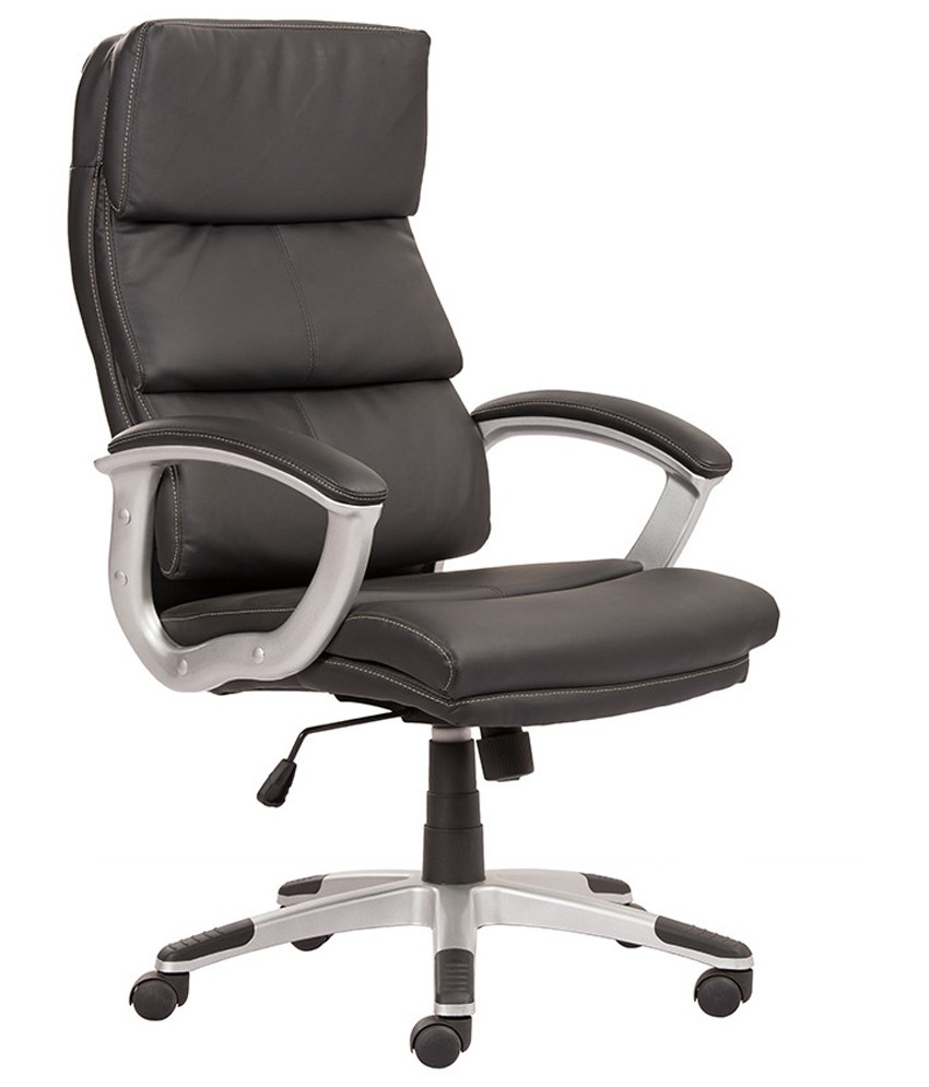 Recliner Office Chair India