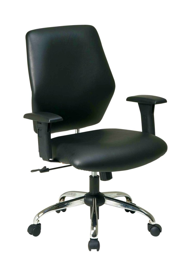 Reclining Office Chairs Uk
