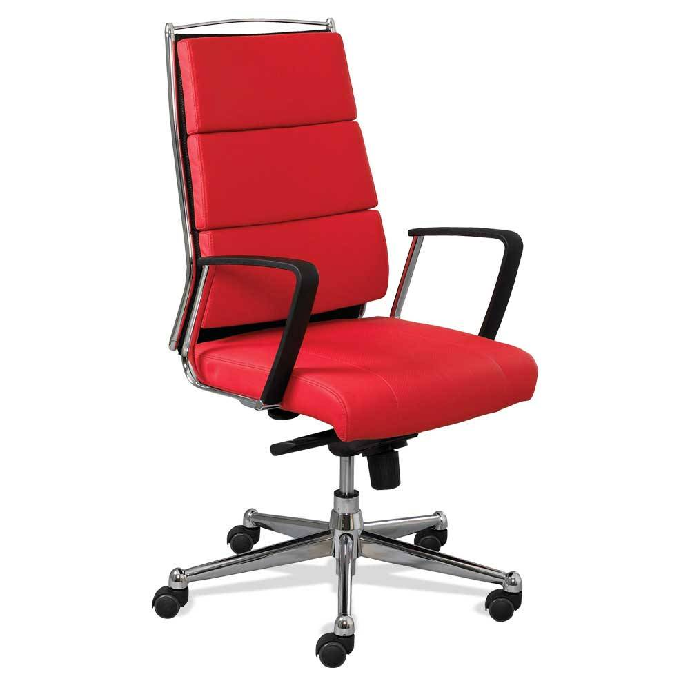 Red Office Chairs Ikea