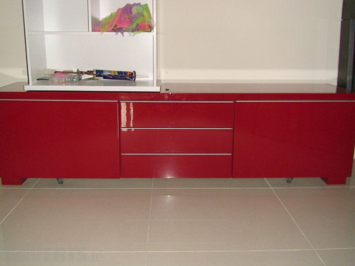 Red Tv Stand Ikea