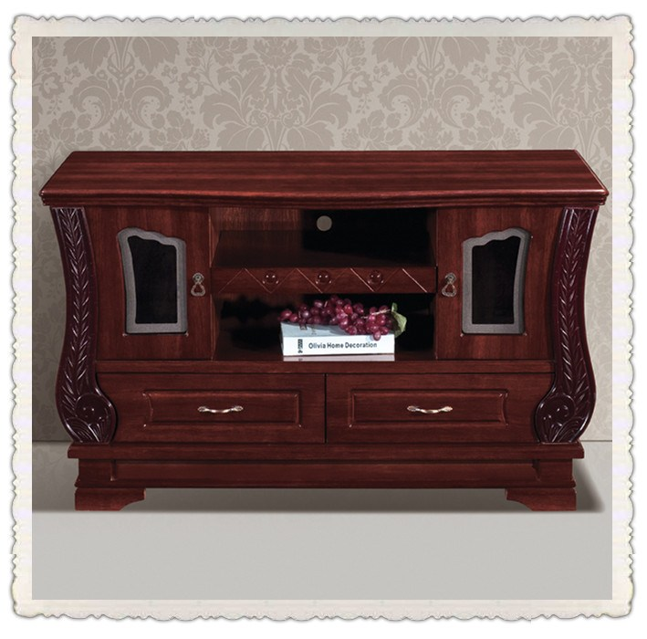 Red Tv Stands For Sale