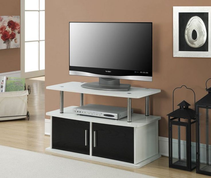 Refurbished Tv Stand Ideas