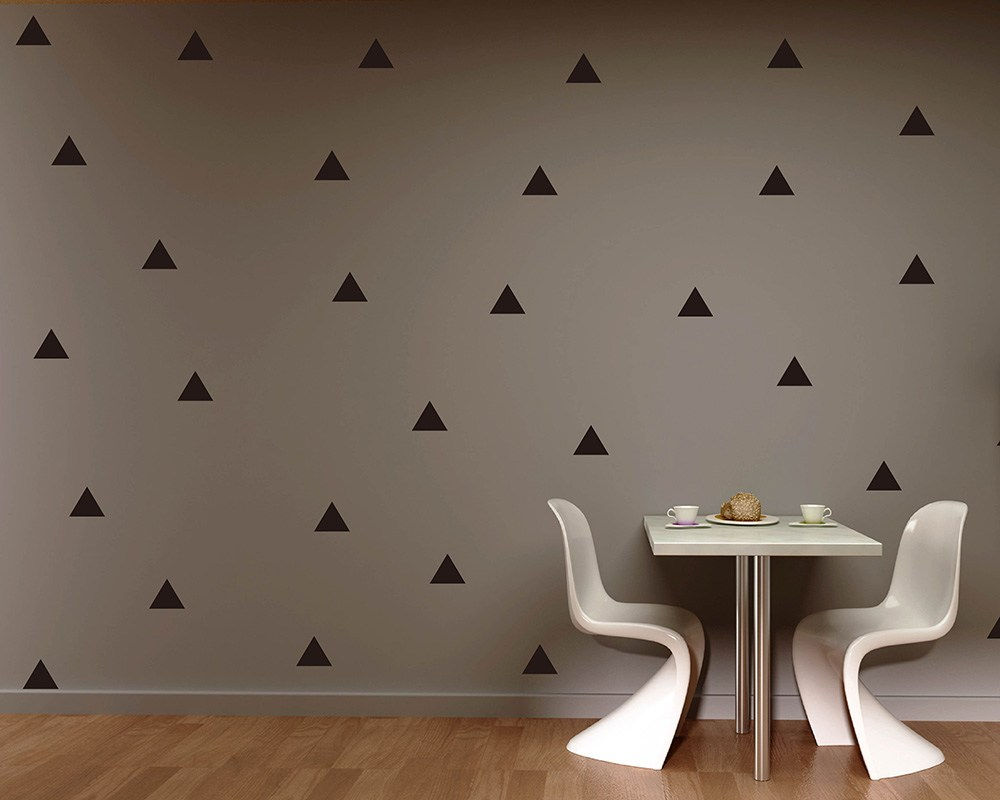 Removable Wall Decals Australia