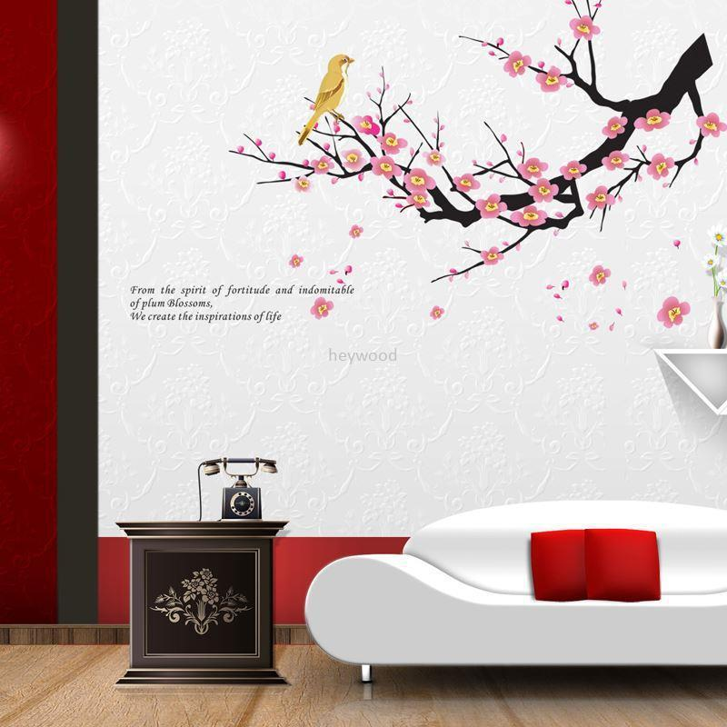 Removable Wall Decals For Bedroom