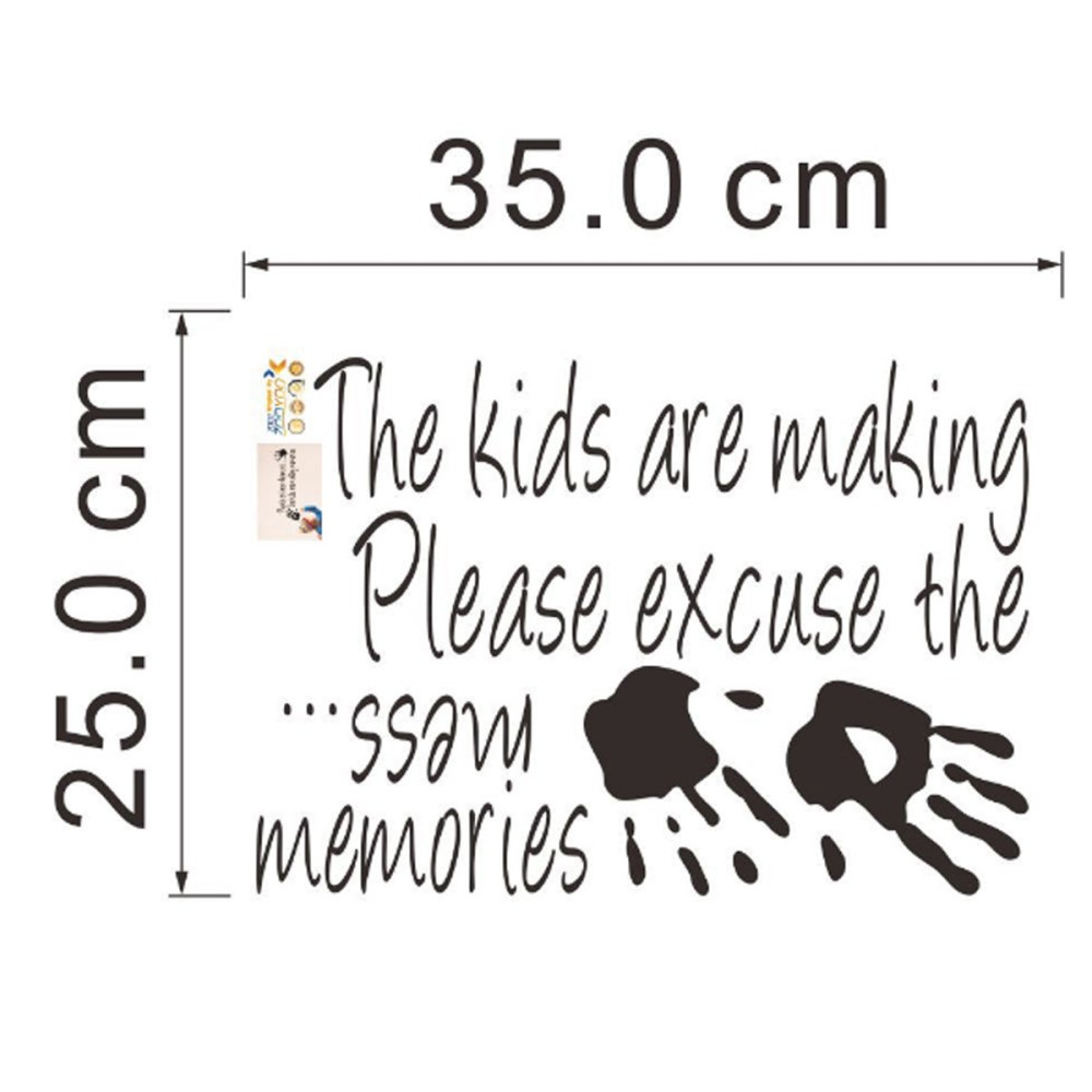 Removable Wall Decals For Classrooms