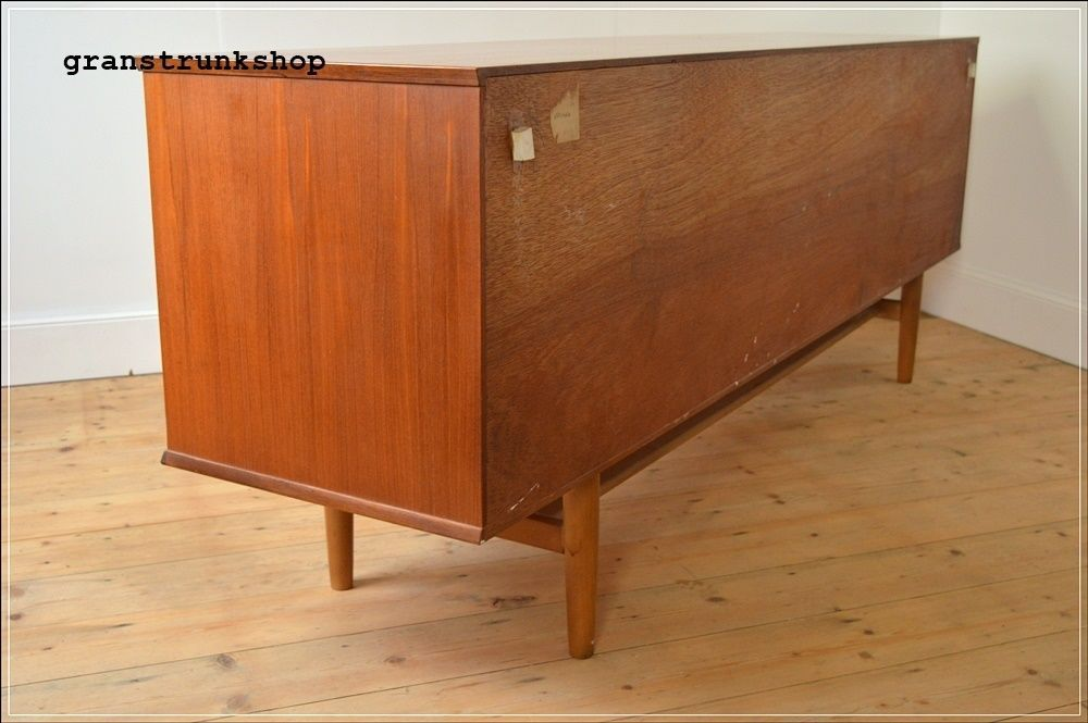 Retro Tv Stand Uk