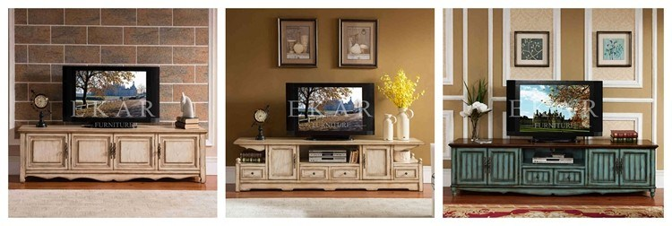 Retro Tv Stands Furniture