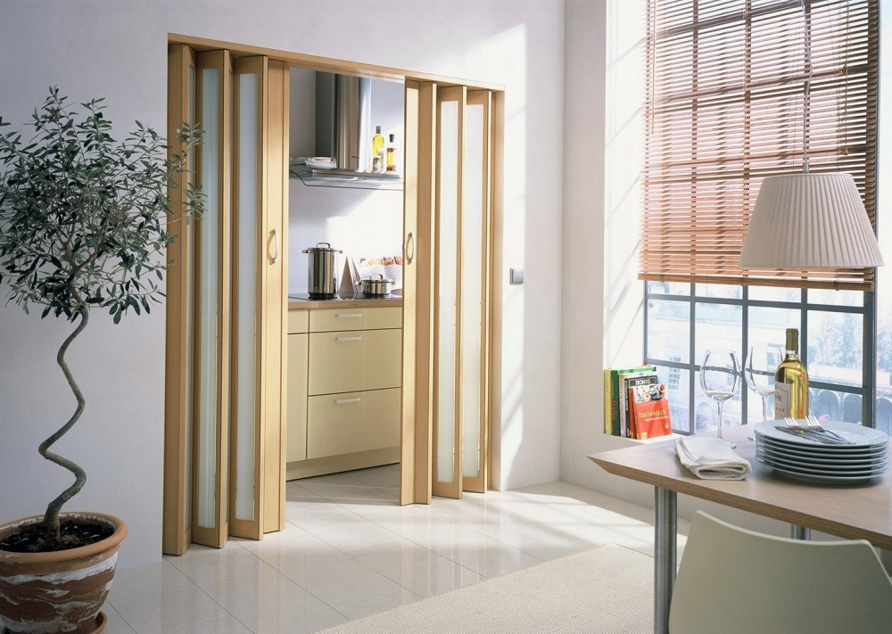 Room Divider Doors Sliding
