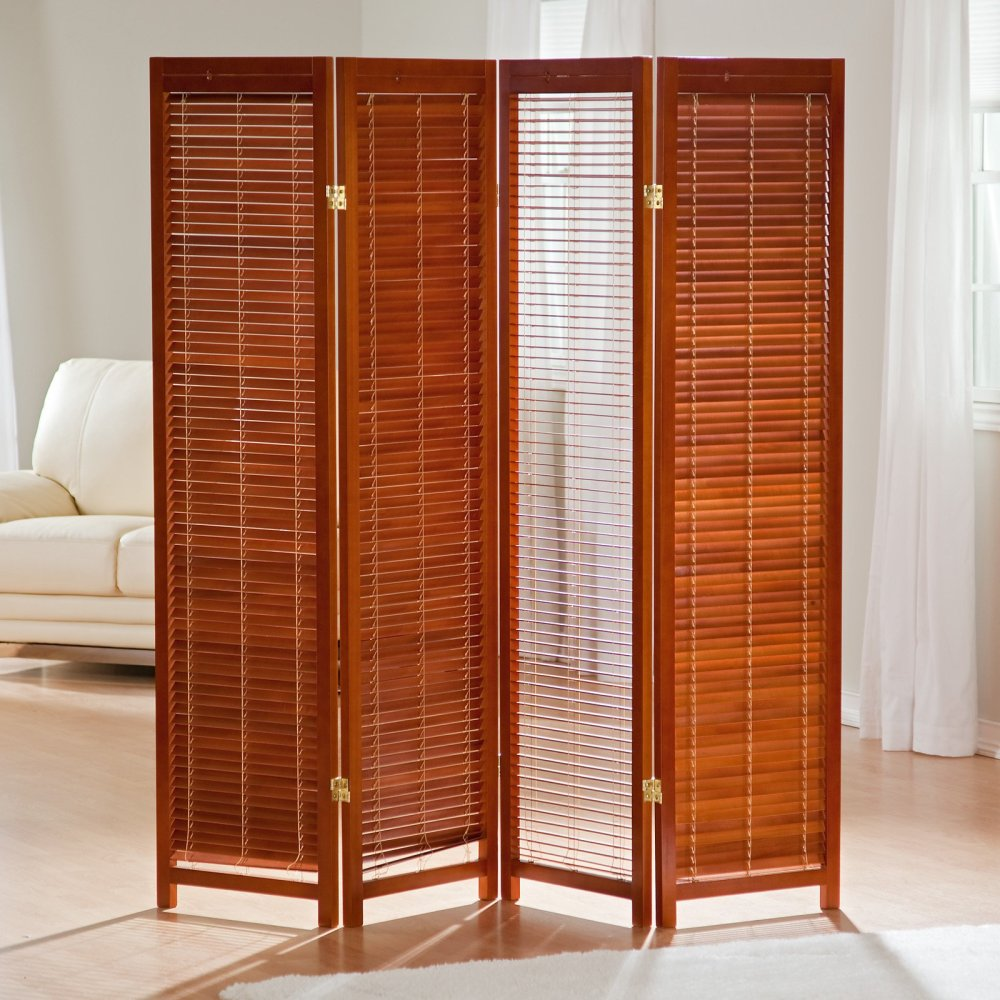 Room Divider Ideas Cheap