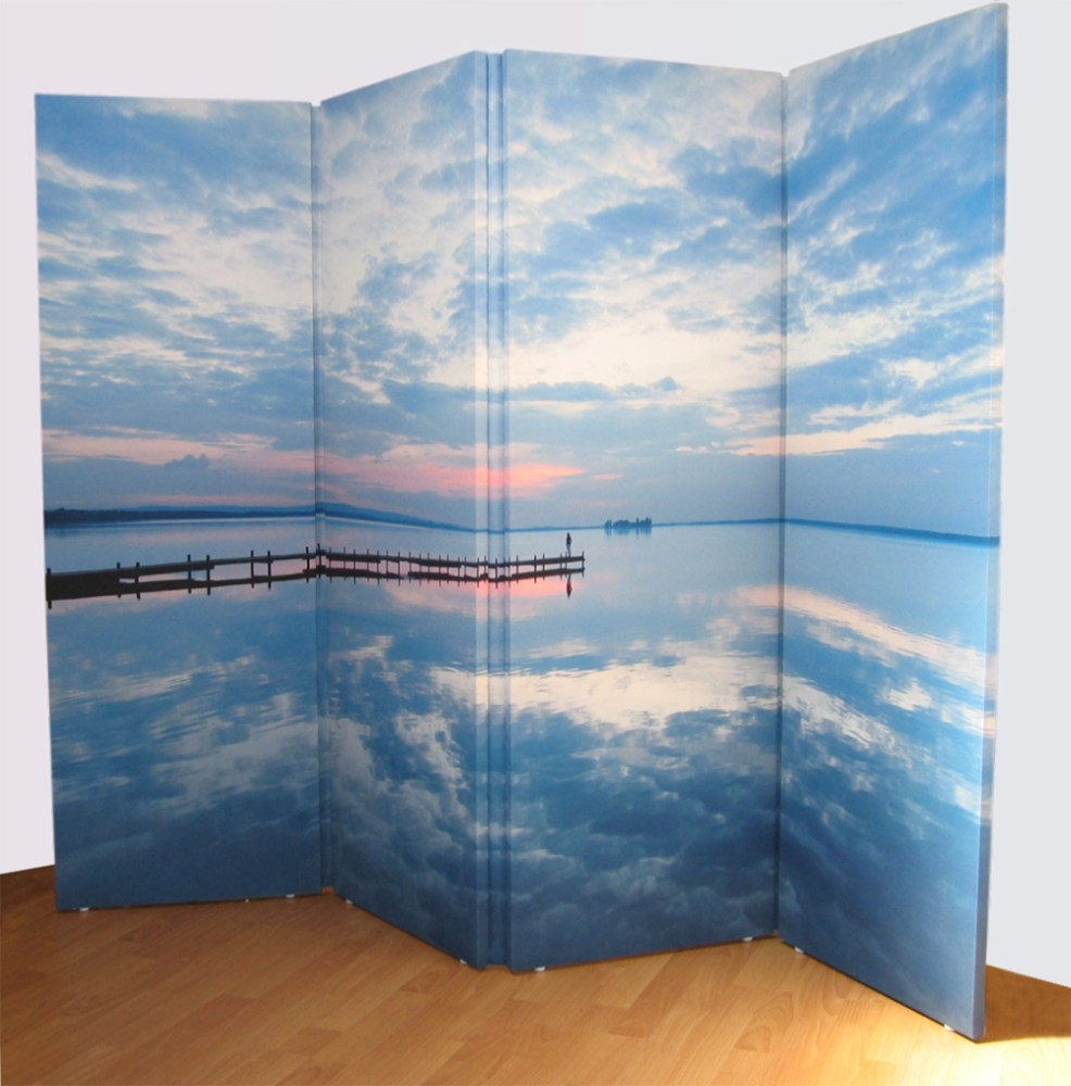 Room Divider Screens Diy