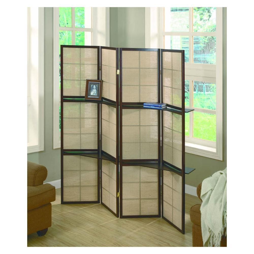 Room Divider Screens Ideas