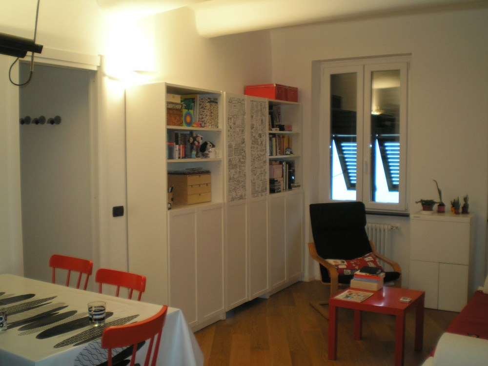 Room Divider Screens Ikea Uk