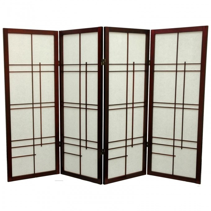 Room Divider Screens Ikea