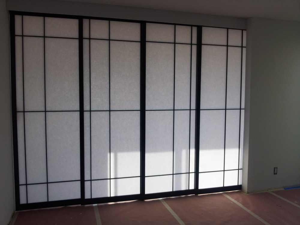 Room Divider Wall Panels