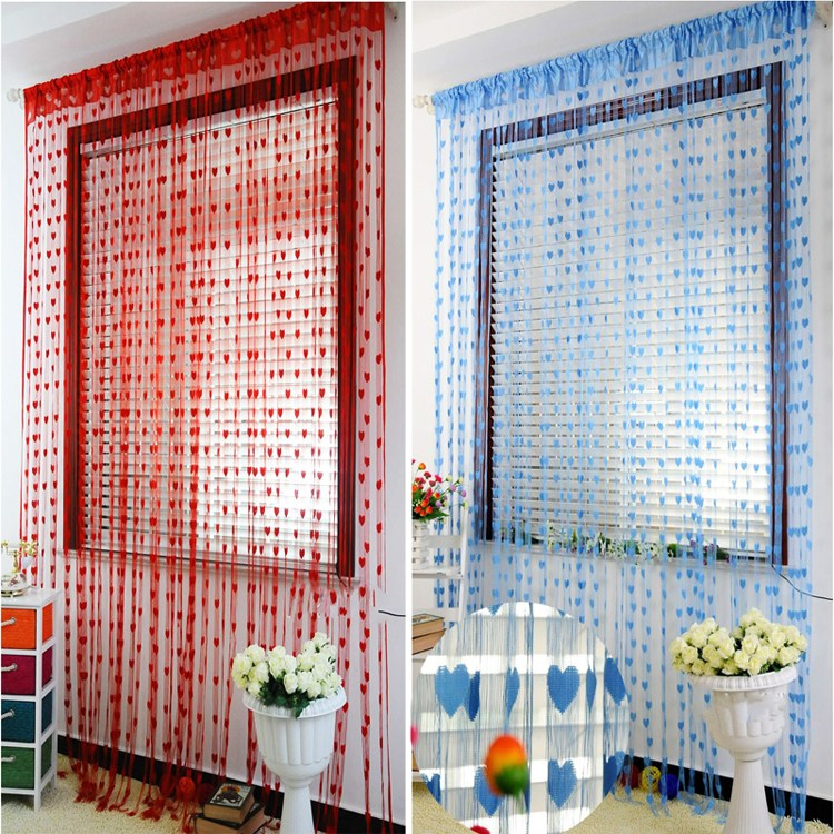 Room Dividers Cheap Price