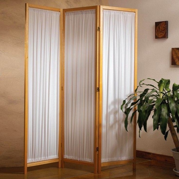 Room Dividers Cheap Target