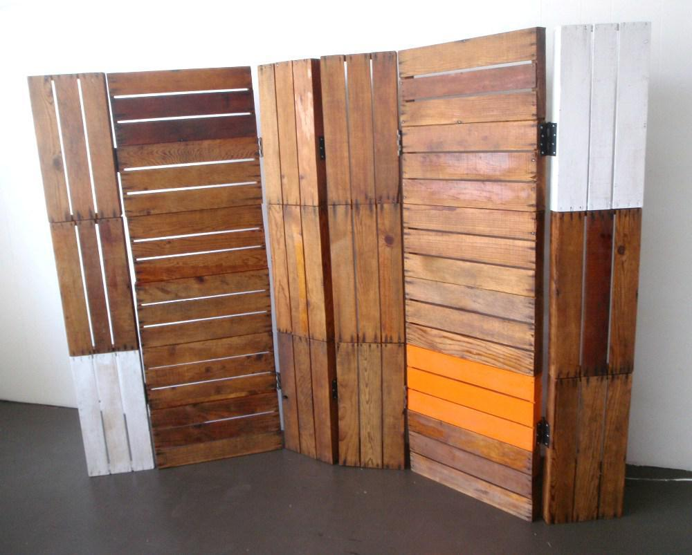 Room Dividers Cheap