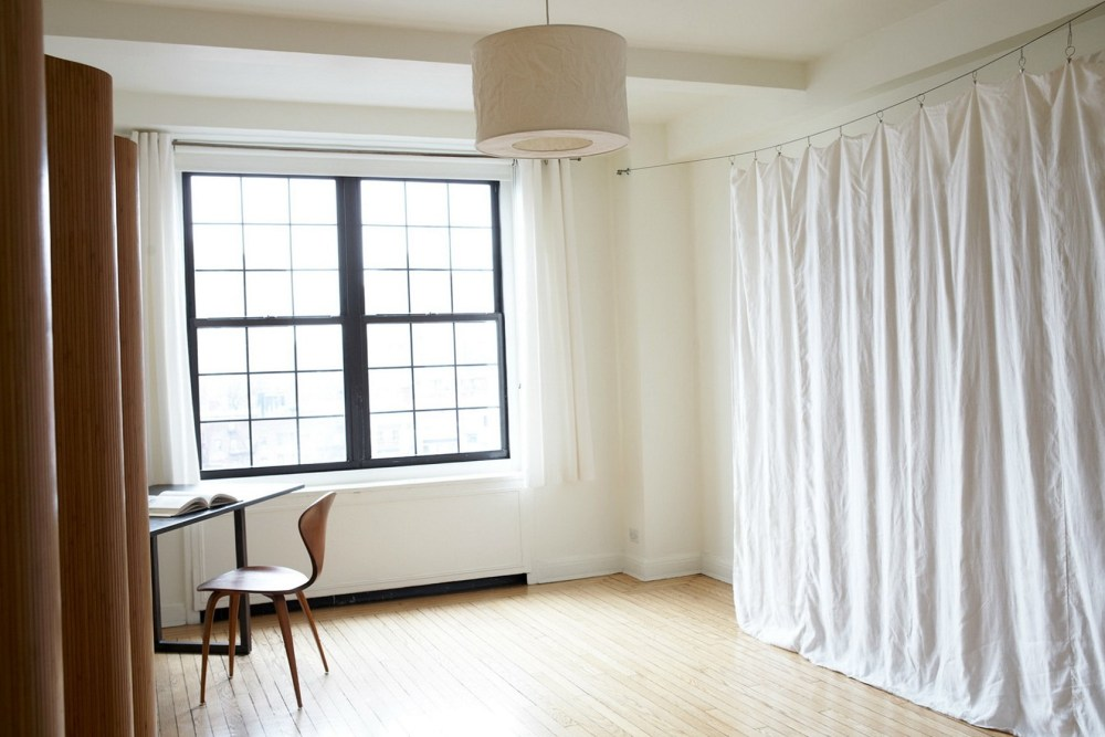 Room Dividers Curtains