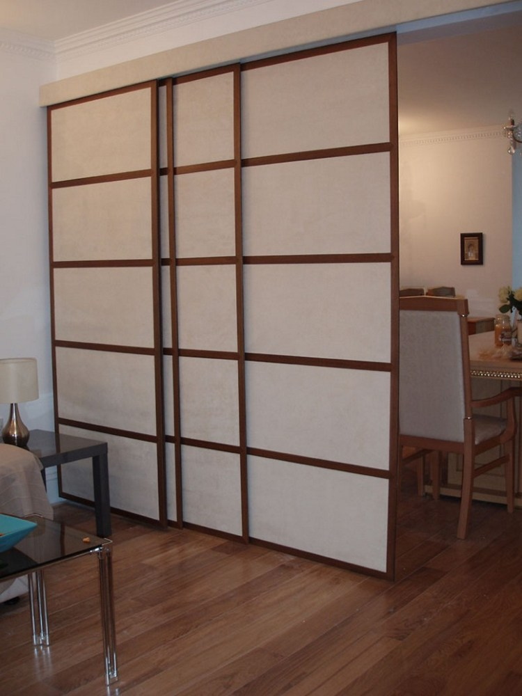 Room Dividers Ideas Cheap
