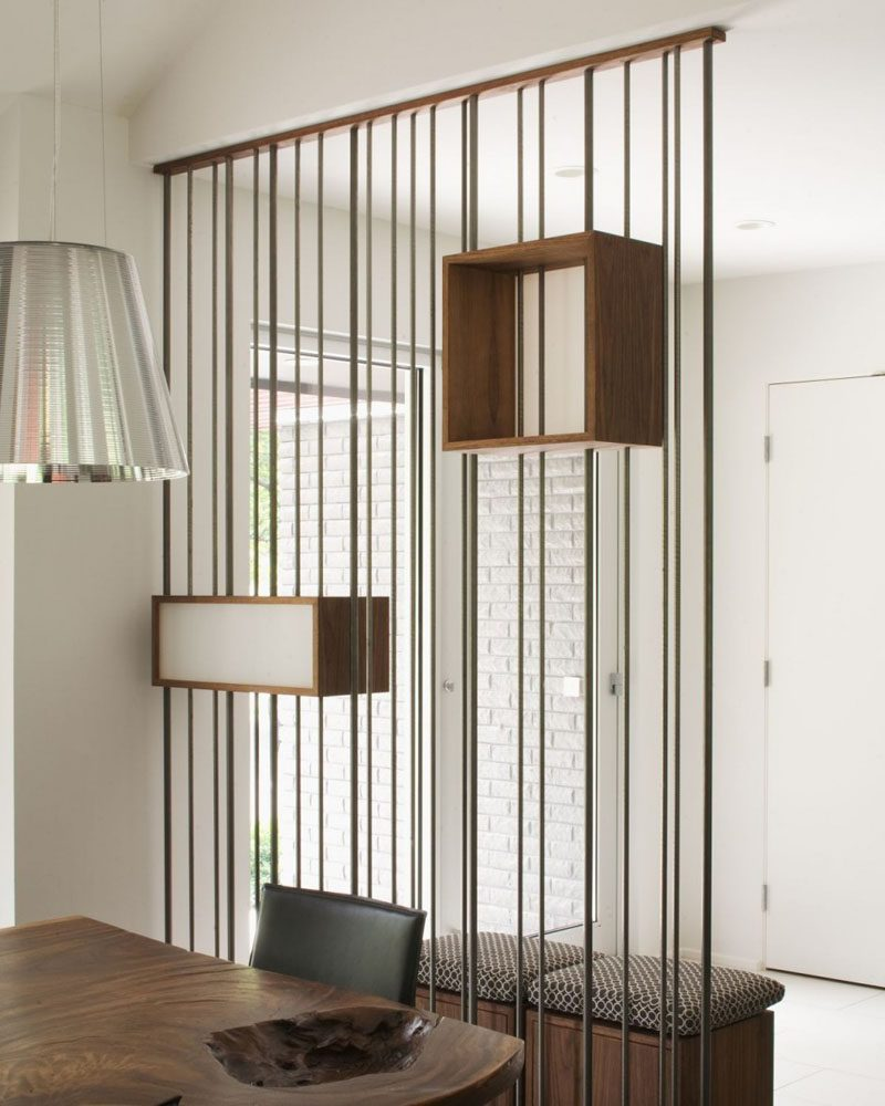 Room Dividers Ideas Pinterest