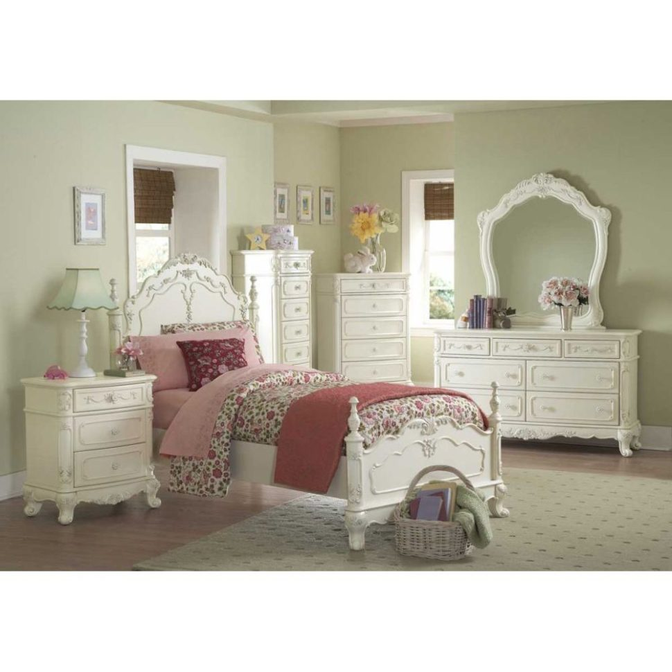 Rooms To Go Kids Bunk Beds For Girls