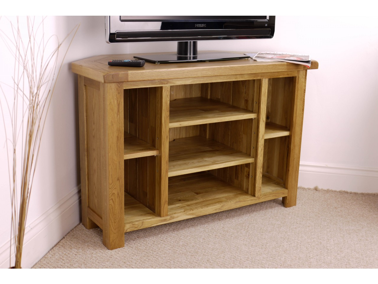 Rustic Corner Tv Stands Furniture