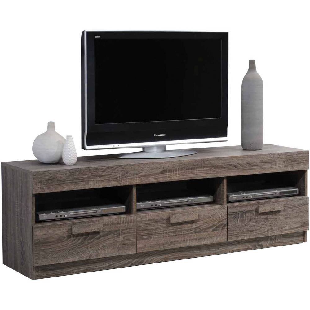 Rustic Tv Stand For Flat Screen