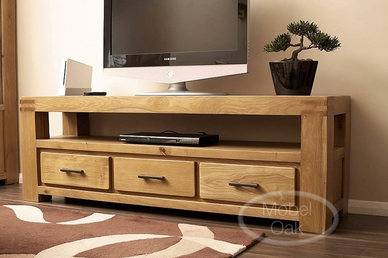 Rustic Tv Stands For Flat Screens