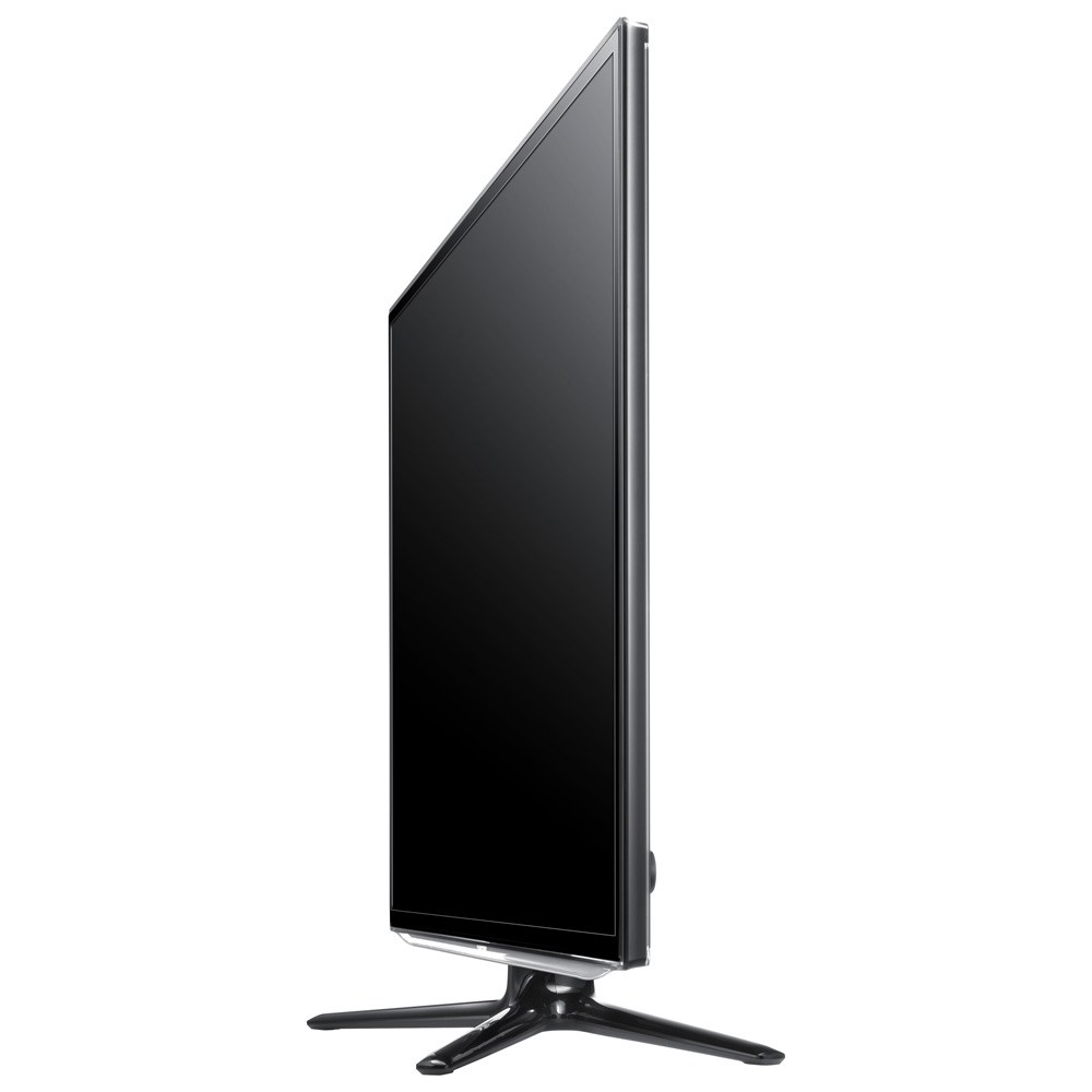 Samsung 60 Inch Tv Stand Dimensions