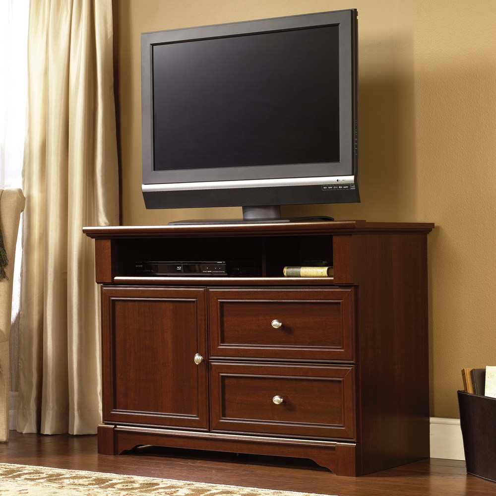 Sauder Furniture Tv Stand