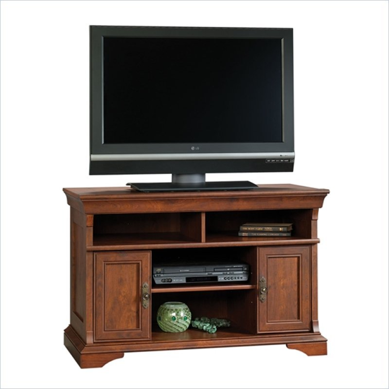 Sauder Tv Stands Best Buy