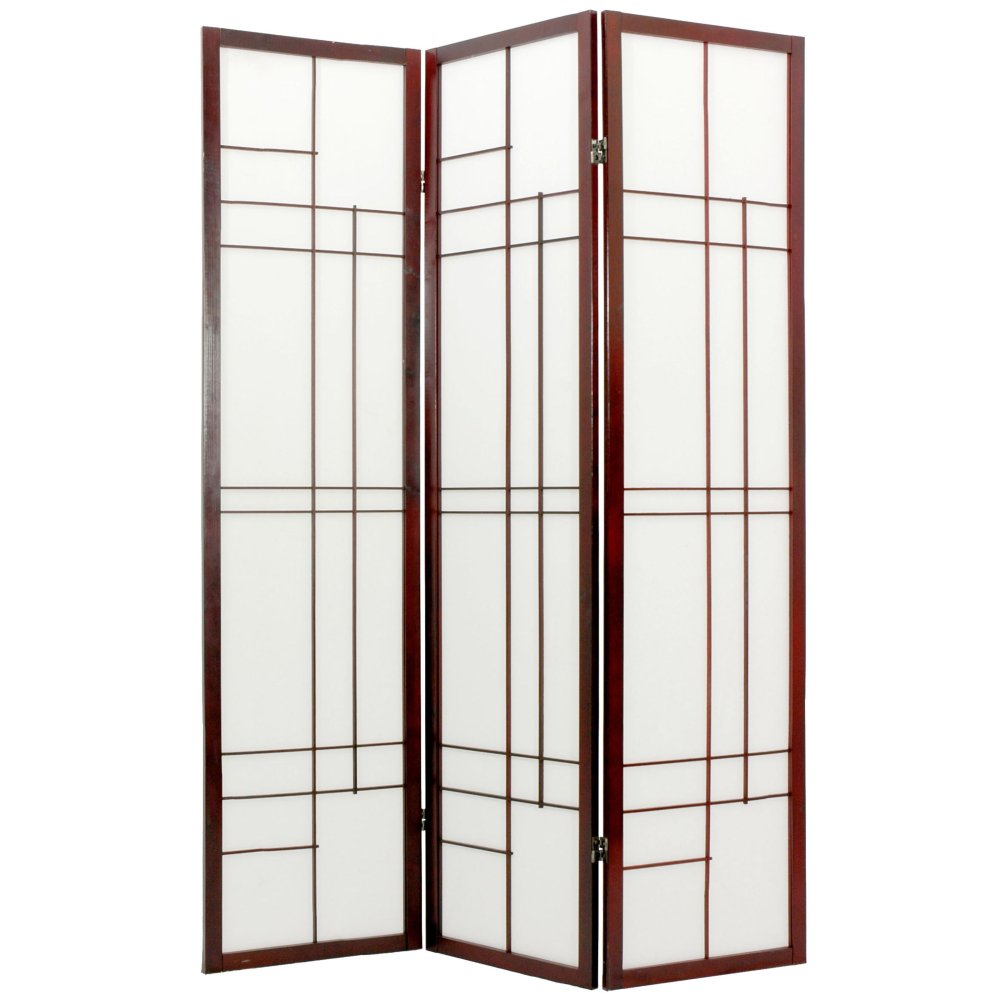 Screen Panels Room Divider