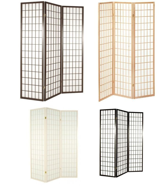 Screen Room Dividers Ikea