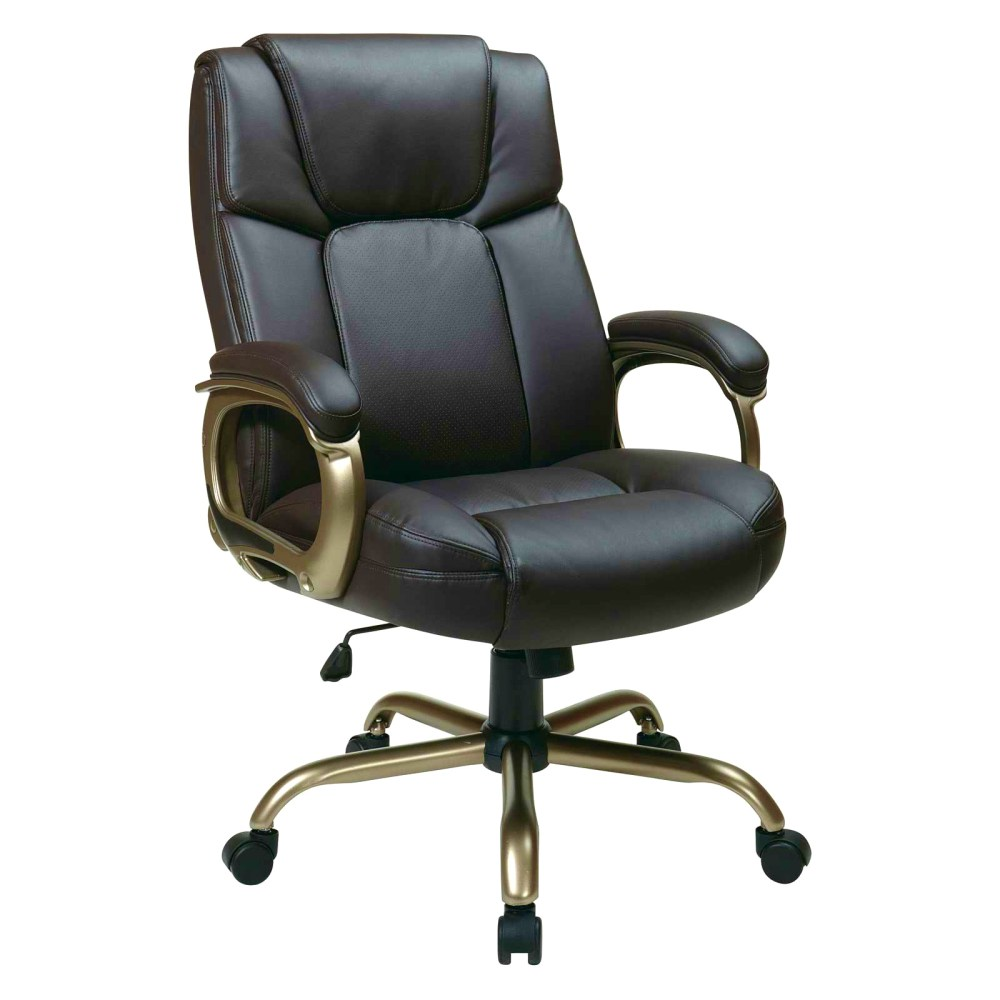 Sealy Office Chair Parts
