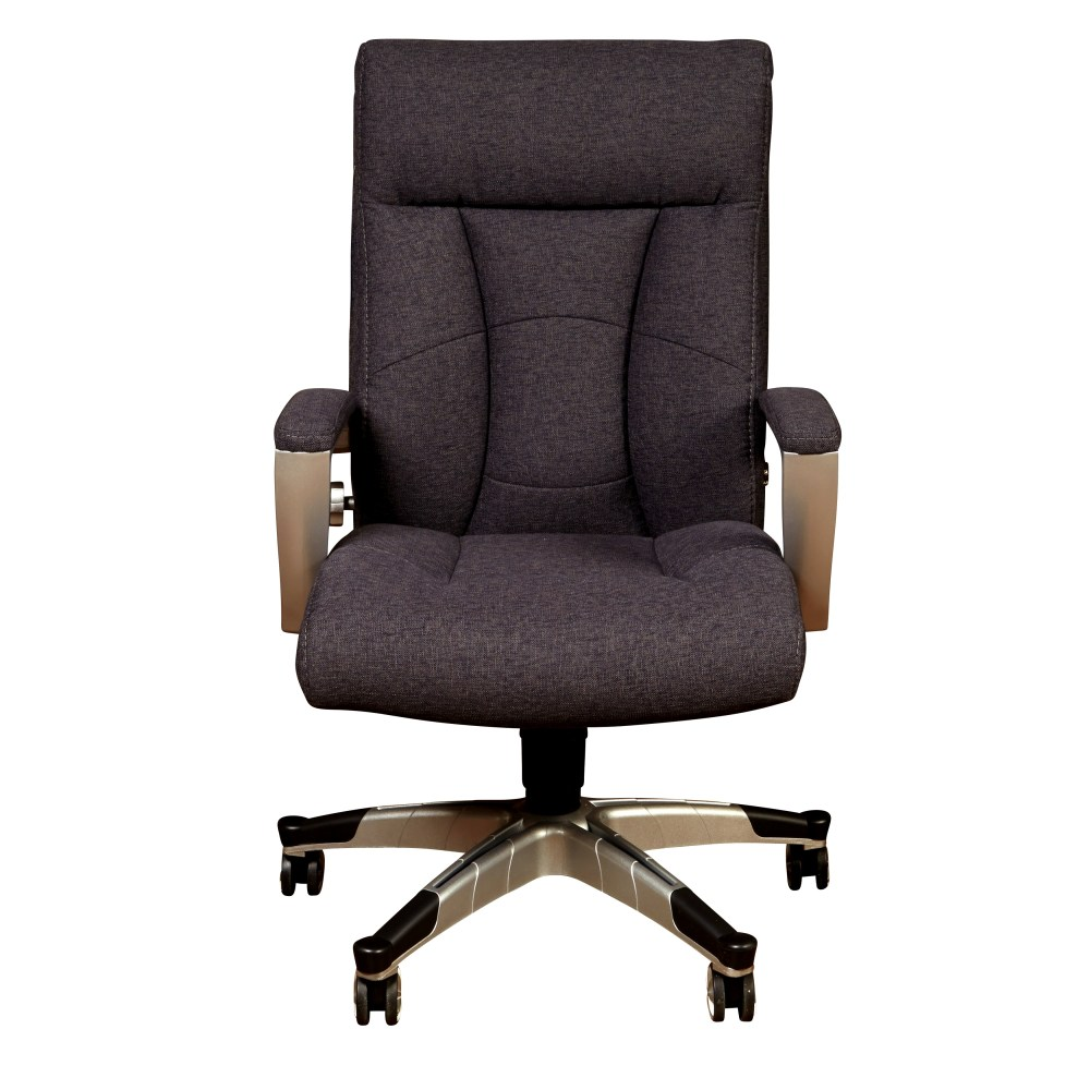 Sealy Posturepedic Office Chair Parts