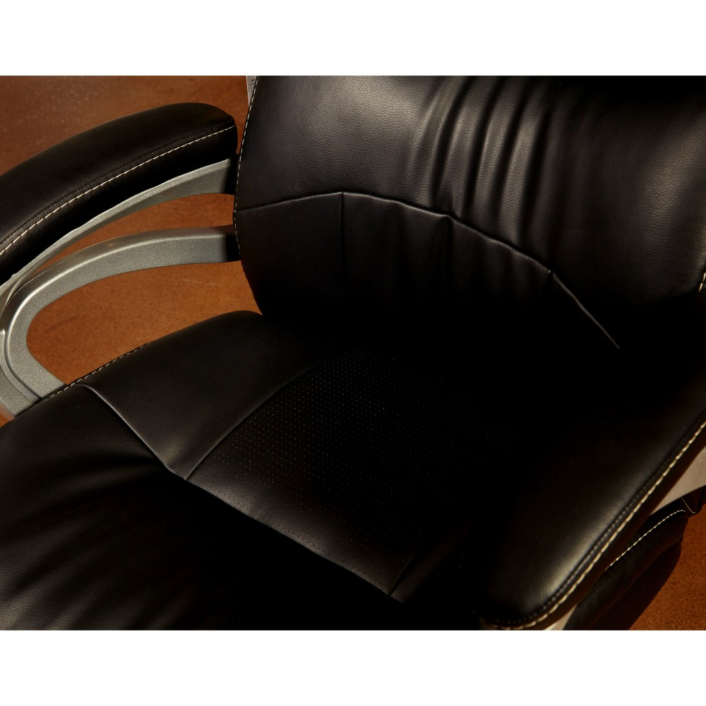 Sealy Posturepedic Office Chair Reviews