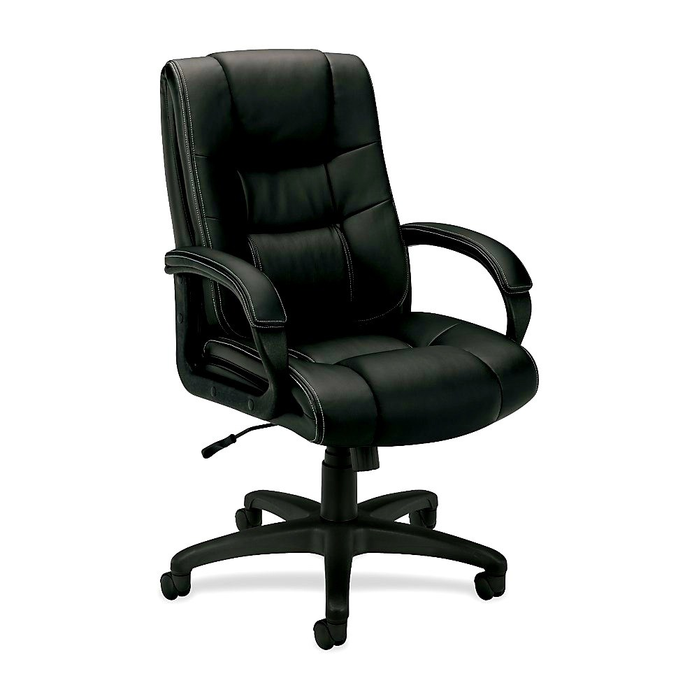 Sealy Posturepedic Office Chair Staples