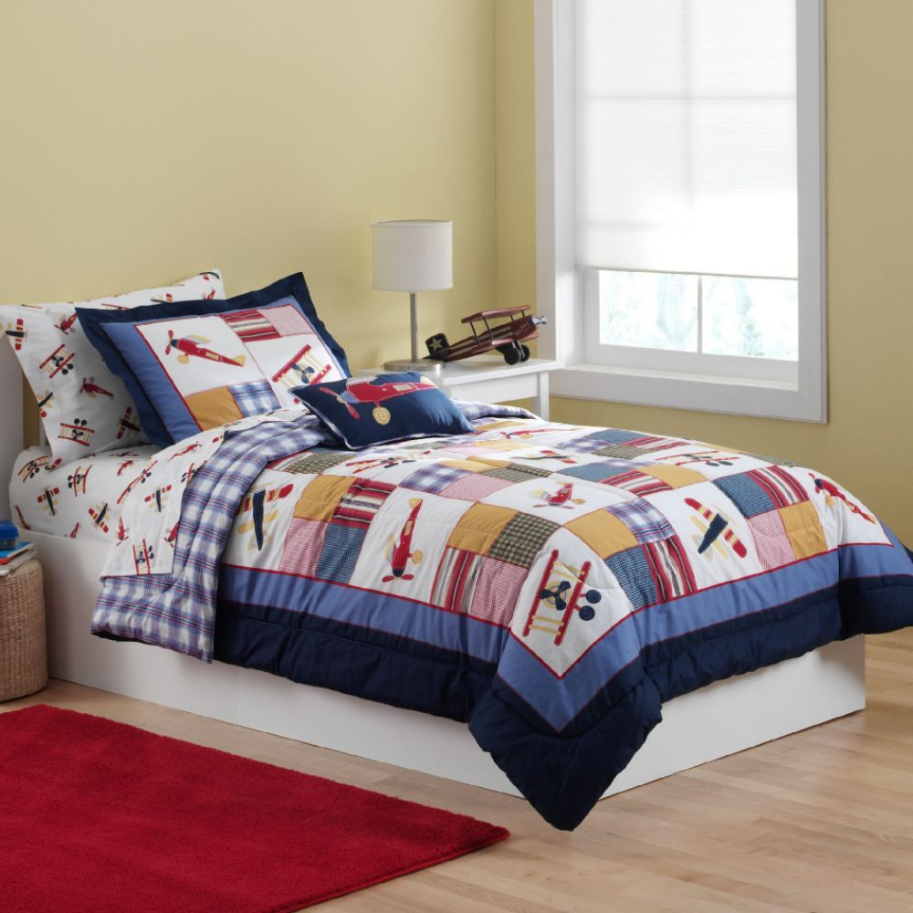Sears Kids Bedding