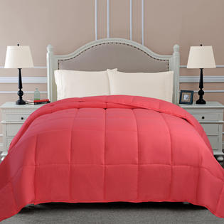 Sears King Comforter Sets