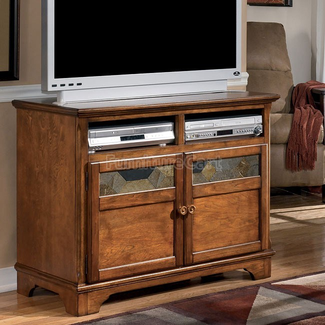 Sears Tv Stands 60 Inch