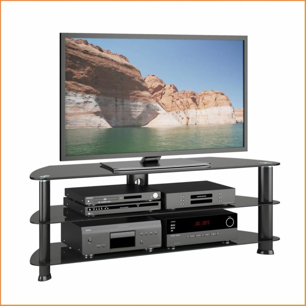 Sears Tv Stands