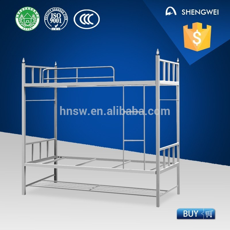 Second Hand Kids Bed
